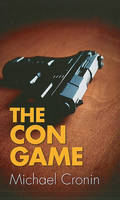 The Con Game (Paperback)