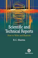 Scientific and Technical Reports