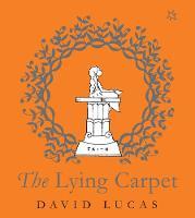 The Lying Carpet (Hardback)