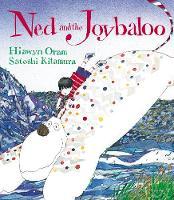 Ned And The Joybaloo (Paperback)