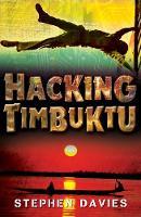 Hacking Timbuktu (Paperback)