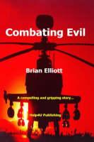 Combating Evil (Paperback)