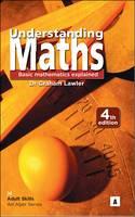 Understanding Maths: Basic Mathematics Explained (Paperback)