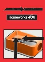 Mathematics Homeworks 345