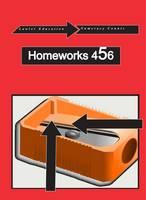 Mathematics Homework 456