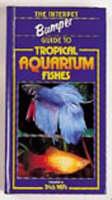 The Bumper Book of Tropical Aquarium Fishes (Hardback)