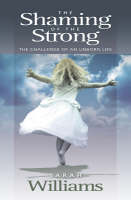 The Shaming of the Strong (Paperback)