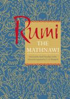 The Mathnawi: The Spiritual Couplets (Hardback)