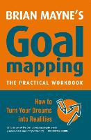 Goal Mapping (Paperback)