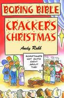 Boring Bible Series 3: Christmas Crackers (Paperback)