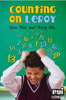 Counting on Leroy (Paperback)