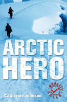 Arctic Hero (Paperback)