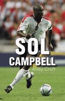 Sol Campbell - gr8reads (Paperback)