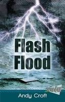 Flash Flood (Paperback)