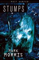 Stumps - Most Wanted (Paperback)