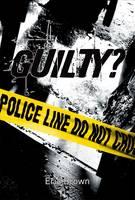 Guilty? (Paperback)