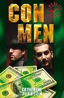 Con Men (Paperback)