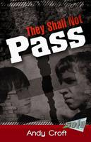 They Shall Not Pass - Solo (Paperback)