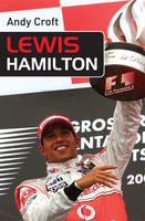 Lewis Hamilton - gr8reads (Paperback)