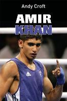Amir Khan - gr8reads (Paperback)