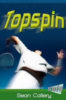 Topspin - Solo (Paperback)