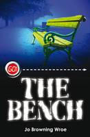 The Bench - Go! (Paperback)