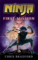 Ninja: First Mission