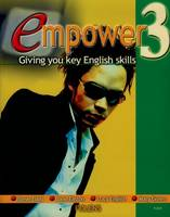 Empower: Student Book 3 (11-14) (Paperback)