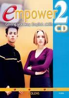 Empower: Teacher CD-ROM 2 & Site Licence (CD-ROM)