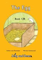 The Egg - B Extra Series No.12 (Paperback)