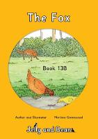 The Fox - B Extra Series No.13 (Paperback)