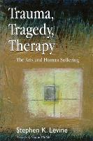 Trauma, Tragedy, Therapy: The Arts and Human Suffering (Paperback)