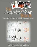 The Activity Year Book
