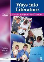 Ways into Literature