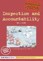 Inspection and Accountability - No-Nonsense Series (Paperback)