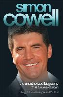 Simon Cowell: The Unauthorized Biography (Paperback)