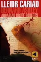 Saeth: Lleidr Cariad (Paperback)