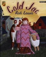 Hoppers Series: Cold Jac (Paperback)