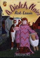 Cyfres Llyffantod: O Diolch, Nain! (Paperback)