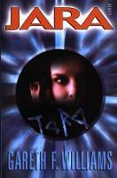Jara (Paperback)
