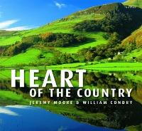 Heart of the Country (Hardback)