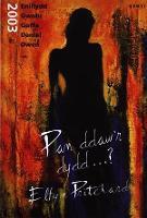 Pan Ddaw'r Dydd...? - Enillydd Gwobr Goffa Daniel Owen 2003 (Paperback)