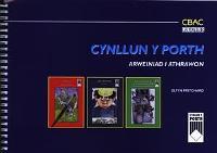 Cynllun y Porth: Llyfr Athrawon (Paperback)