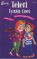 Cyfres Gwreichion: Teleri Tynnu Coes (Paperback)
