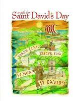 Gift for Saint David's Day, A (Hardback)