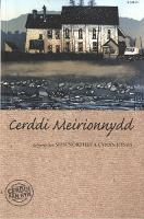 Cerddi Fan Hyn: Meirionnydd (Paperback)