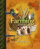 Farming Almanac, A (Paperback)