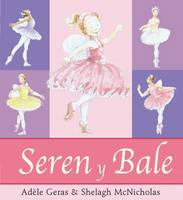 Seren Y Bale (Paperback)