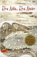 Cyfres Whap!: Eira Man, Eira Mawr (Paperback)