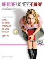 Bridget Jones's Diary (Pvg)